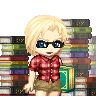 SanguineStrumpet's avatar