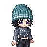 xXxSaki_HarunoxXx's avatar