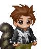 RDC24's avatar