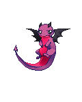 Asurantan's avatar