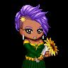 Olly_Hymnia's avatar