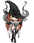 RougePetale's avatar