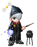 Keyblade_Master_346's avatar