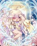 yukii's avatar
