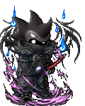 Noirimex's avatar