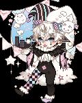 ABoxOfPumpkins