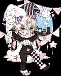 ABoxOfPumpkins's avatar