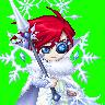 Araelop's avatar