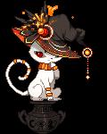 Indeciisiive Wolkova's avatar