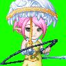 Bleu_Star's avatar