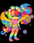 Idia's avatar