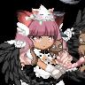 Anko_Mitarashi-20695's avatar