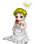 Shinra Prince