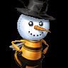 SmokinWombat's avatar