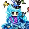 Kaiya_Strife's avatar