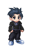 Edrine's avatar