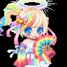 Shurkli's avatar