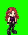 Maria Vampire15