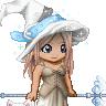 Flander-Doodles's avatar