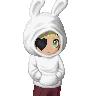 Xx_hitashi-yamanaka_xX's avatar
