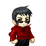 Genus's avatar