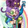 Coltergeist's avatar