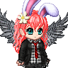 [love potion]'s avatar