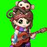 Himeko7chan's avatar