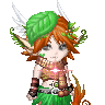 Xenintine's avatar