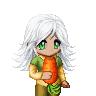 Yang Seishou's avatar