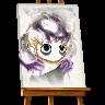 WylrPnufh's avatar