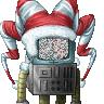 pironaruto's avatar