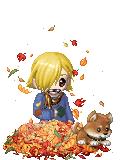 Astrid-157's avatar