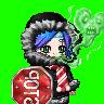applebunnies's avatar