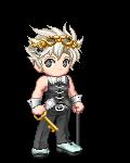 Alx Doode's avatar
