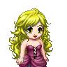 XxXFreeze_FrameXxX's avatar
