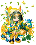 Moonlire winry's avatar