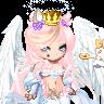 Harle`'s avatar