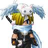 justsomeKai's avatar