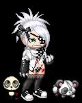 DjDirtyPanda's avatar