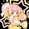 -the Shirenaut's avatar