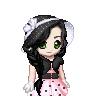 xLittleWhispersx's avatar