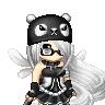 Shatterglass's avatar