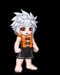 C04's avatar