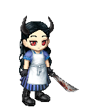 Dark_Alice's avatar