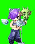 Verthani's avatar