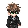 X Eievui X's avatar