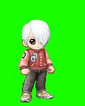 exavault1's avatar