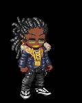 KURRUPTSHON's avatar