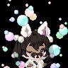 iiLady Serenity 's avatar